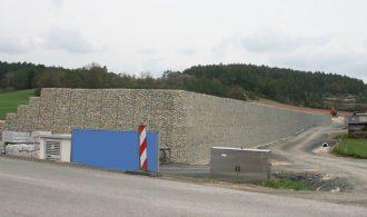 Oberelldorf-003